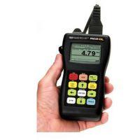 MG2超声波钢板测厚仪超声波测厚仪技术参数