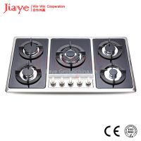antique cast iron stovcast iron cook stovee JY-SG5035