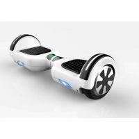 供应滑板车电动扭扭车平衡车
