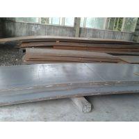 宁波耐候钢板供货商丨宝钢耐候钢焊接性能丨北仑区有耐候钢吗