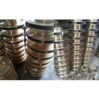 不锈钢泵件水泵配件 密封件 机械密封 水封 厂家直销定制各种配件