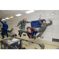 失重模拟器模拟失重太空舱出租赁