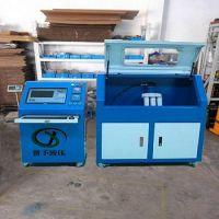 净水器、管件静压测试|高压爆破试验台出厂检测