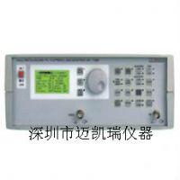 宝马GV798,卖(GV798)信号发生器,深圳二手宝马信号源宝马GV798