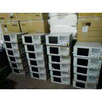 成都盛腾仪器二手信号分析仪N9020A