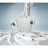 法国DANUBE多瑙河50公斤隔离式医用洗衣机价格