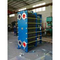 石家庄博谊螺旋板式换热器厂家直销BeBR-20