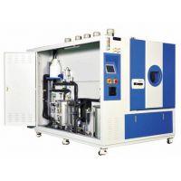 厂家直销优质甲醛气候(VOC)测试箱,挥发性有机化合物测试系统东莞通铭仪器TOMY