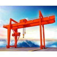 锦通机械(在线咨询),龙门吊,龙门吊零售