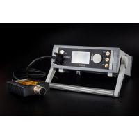 375nm—2um皮秒半导体激光器
