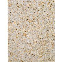 黄金麻花岗岩|优质黄金麻|黄金麻花岗岩报价