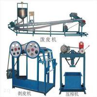 豆腐干切块机,开心创业机械(认证商家),豆腐干切块机厂