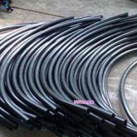 工业管道 蔬菜大棚钢管弯弧机 弯曲机 正谷机械实惠耐用