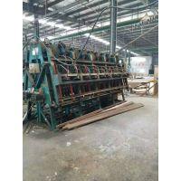 急售整厂木工设备