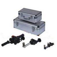 交联聚乙烯电缆剥切工具厂家直销 WD-SGX-35