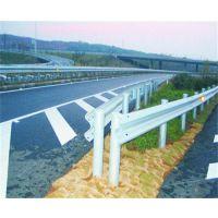汉川波形护栏,公路波形梁护栏,高速公路波形护栏
