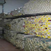 桂林保温管|宝温保温管|耐高温保温管