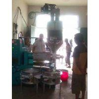 食用油螺旋榨油机价格,泰州市螺旋榨油机,正一牌榨油机
