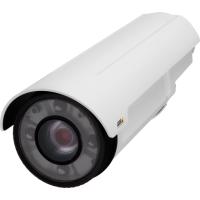 安讯士AXIS Q1765-LE PT Mount Q1775 Q1775-E 网络摄像机