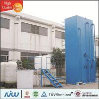 高明饮用水设备、弘峻水处理、广东饮用水设备
