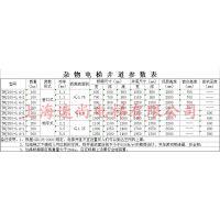 上海杭州苏州昆山传菜电梯|厂家生产|速尚电梯