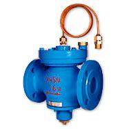 ZTY47-10/16/25C DN300 流量控制阀_流量控制阀价格_流量控制阀型号|使用方法