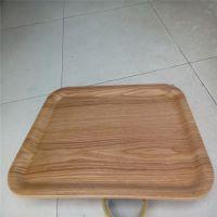 南昌龙魁曲木摆件加工,定做弯曲木木质托盘,弯曲木家具配件