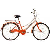 广州富徕兴自行车工厂长期供应优质自行车、公主自行车、淑女自行车 24L-303