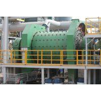 鑫邦XBQ卧式煤磨机安装/粉磨设备安装