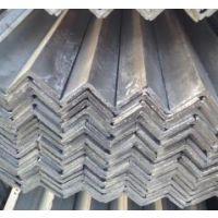 Q235B等边角钢不等边角钢热镀锌角钢角钢厂唐钢规格30-50-75-125-200