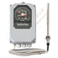 中西供变压器绕组温度计(带数显表) 型号:DLSY-BWR-04J(TH)库号:M376312