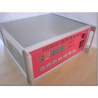 河北杰灿SW806Y固定式辐射监测仪厂家直销