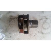 供应山推SD1616Y-76--06000转向泵 长治液压泵