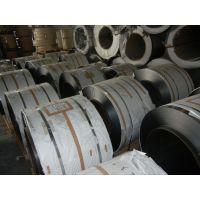 供应SUS301 304 316 430301不锈钢带材