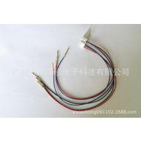 厂家直销 灯光照明线束 电子线 电线电缆生产厂家