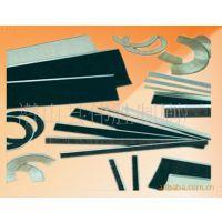 厂家直接各种优质条刷,毛刷条,密封条刷