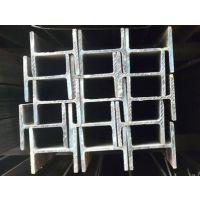 63#工字钢,热镀锌工字钢价格,优质63#热镀锌工字钢,型钢厂价直销