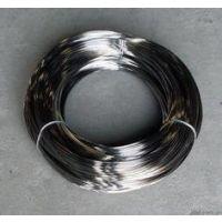 镍铬发热丝-镍铬加热丝-镍铬丝材cr20ni80-上海又丰合金