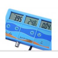 KL-027 多参数水质监测仪