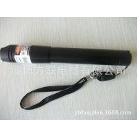 笔式可视故障探测仪(1毫瓦)  探测仪  厂家直销 低价优惠