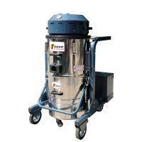 镇江电瓶吸尘器 1500W大功率吸尘器 吸尘器厂家 拓威克TK90DC价格