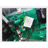 全国现货供应进口康明斯200kw发电机组QSL9-G3