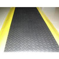 防静电胶垫工厂生产耐高温桌垫 吉安机械设备工厂专用灰色静电桌布