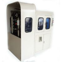 Automatic Double Wire Punching Machines (AUTOMATIC