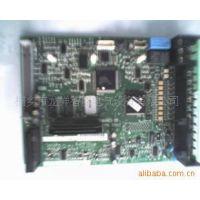 供应安川G5 T7 F7变频器主板(特价维修)