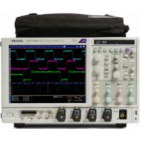 特价供应泰克DSA70804数字荧光示波器