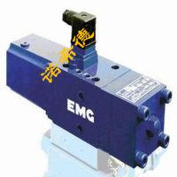 EMG传感器