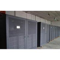 衡水恒温恒湿空调监控系统