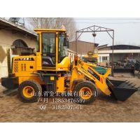 厂家供应 中首重工ZL-920加高臂装载机,铲车 质量保证