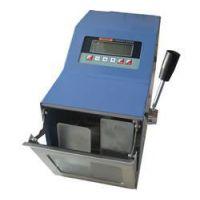 FA-BM400P灭菌型拍打式均质器/拍击式均质机价格